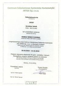 certyfikaty-forcontrol-01