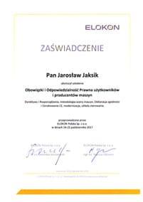 certyfikaty-forcontrol-02