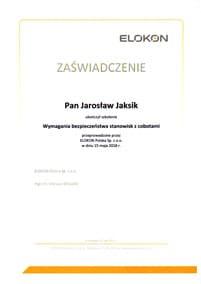 certyfikaty-forcontrol-03