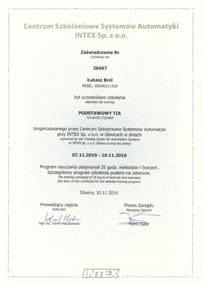 certyfikaty-forcontrol-05