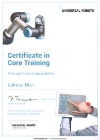 certyfikaty-forcontrol-06