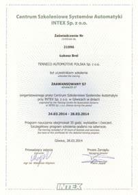 certyfikaty-forcontrol-07