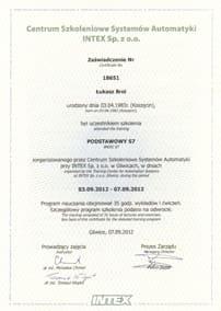 certyfikaty-forcontrol-08