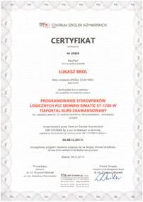 certyfikaty-forcontrol-09
