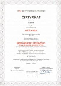 certyfikaty-forcontrol-10
