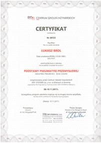 certyfikaty-forcontrol-11